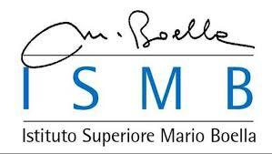 logo boella