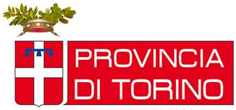 provincia torino logo