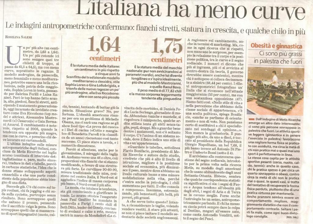 articolo_lastampa_2