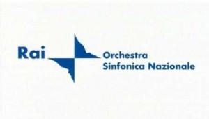 rai_orchestra