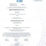 certificato_2018
